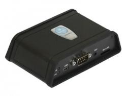 GPS/ГЛОНАСС-трекер Navixy A20
