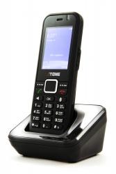 Wi-Fi телефон iTone iT122W