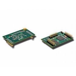 Модуль эхокомпенсации EC128 для AX-4D