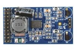 Модуль для IP АТС Atcom AX-110X 1xFXO