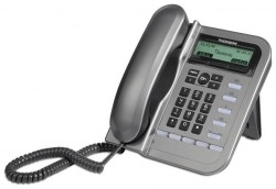 IP телефон Thomson ST2022