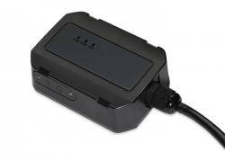 A-GPS трекер Navixy T5