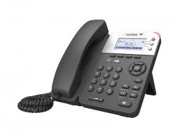 IP телефон Escene WS282-PV4 WiFi