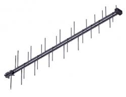 LOGO-800/1900C (c кабелем и FME-коннектором)