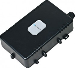GPS-трекер Navixy T11