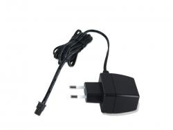 Блок питания iRZ ACC-PS02 12В 500мA (MicroFit)
