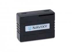 GPS-маяк Navixy M3
