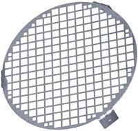 Защитная решетка для круглых каналов БСК 250