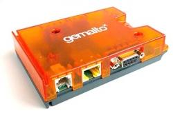3G-модем Cinterion EHS6T LAN