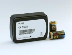 A-GPS трекер Navixy M5