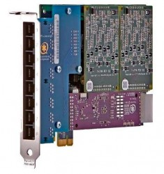 AEX824B (AEX800P / (2) S110M / (1) X400M Bundle)