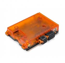 3G-модем Cinterion EHS6T USB