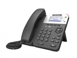 IP телефон Escene ES280-PV4