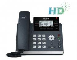 IP телефон Yealink W41P DECT