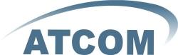 IP АТС ATCOM IP-BRI (4 ISDN)