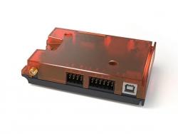 3G-модем Cinterion EHS5T 485