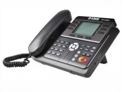 IP телефон D-Link DPH-400SE/E/F2