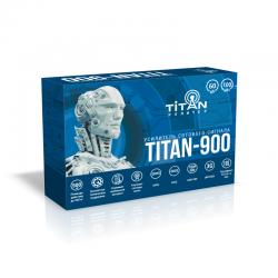 Усилитель сотовой связи Titan-900