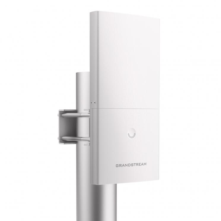 Wi-Fi точка доступа Grandstream GWN7600LR
