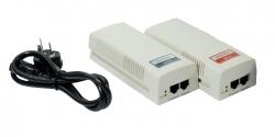 Инжектор PoE TG-NET PSE501-15W