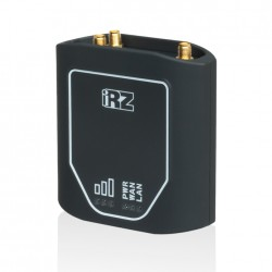 3G/Wi-Fi-роутер iRZ RU10w