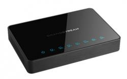 VPN-маршрутизатор Grandstream GWN7000