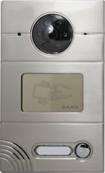 SIP Видеодомофон Bas IP AV-01T V3