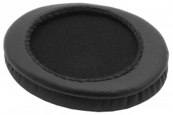 Accutone Leatherette Ear Cushion for 610 Comfort