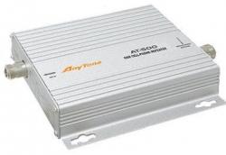 GSM Репитер AnyTone AT-500