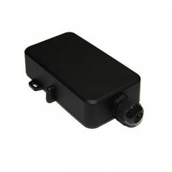Пыле/влагозащитный чехол к модели VT-10 Пластиковый чехол, крепление на саморезы, степень защиты IP6