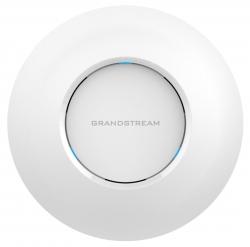 WiFi точка доступа Grandstream GWN7600