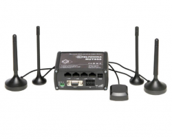 4G-роутер Teltonika RUT955