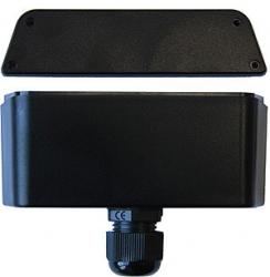 Пыле/влагозащитный комплект к модели VT-300 Пластиковый комплект, степень защиты IP67