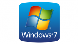 Операционная система MS Windows 7 Home Basic SP1 64-bit Russian [OEM-версия]