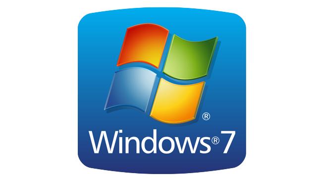 Windows Vista ISO Free Download - Software Orb