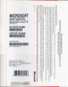 Операционная система MS Windows 7 Home Basic SP1 64-bit Russian [OEM-версия]