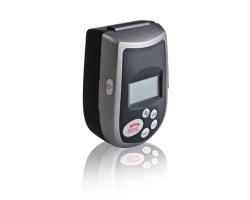 GPS-трекер с функциями голосовой связи Navixy V10 Double Power