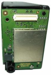 Модуль кодека G.729 к базовой станции RTX 8660